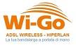 logo wi-go